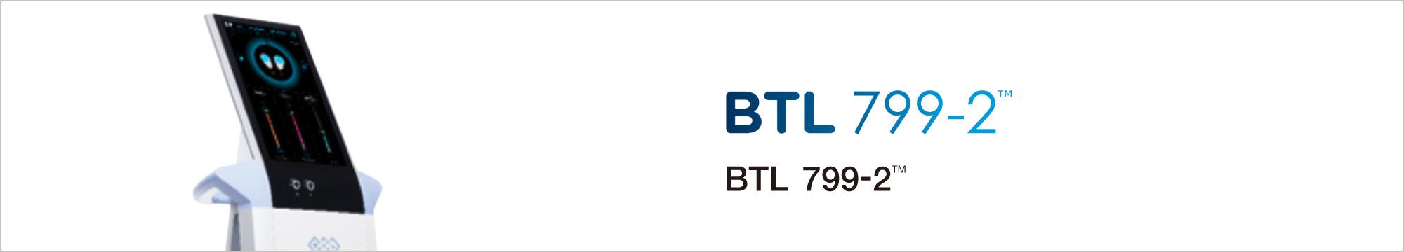 BTL799-2